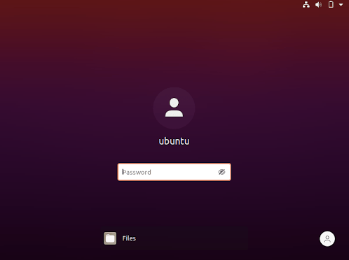 Ubuntu 20.04 Features