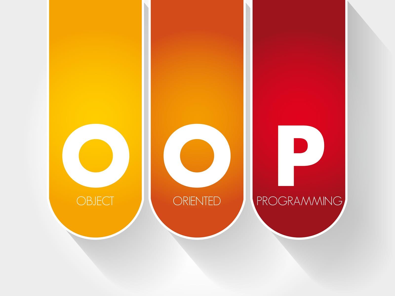 OOP Concept